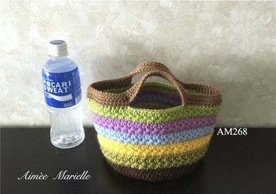 am268_starcrochetminibag.jpg